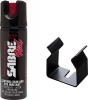 Sabre Home Unit Defense Foam ORMD - SA50180