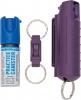Sabre Hard Case Unit ORMD - SA75114