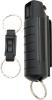 Sabre Hard Case Unit ORMD - SA75514