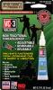Vibra-Tite VC-3 Threadmate ORMD - SBP00057