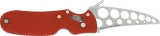 Spyderco PKal Trainer Knife SC103TR