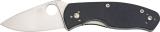 The Spyderco Persistence knife SC136GP