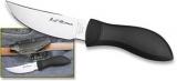 Spyderco Moran Fixed Blade - SCFB02P