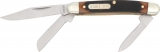 Imperial Schrade Old Timer Junior - SCH108OT