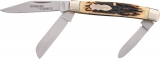 Imperial Schrade Uncle Henry Rancher - SCH834UH