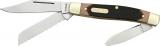 Imperial Schrade Old Timer Blazer Stockman - SCH89OT