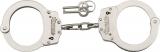 Imperial Schrade Professional Series Handcuffs - SCHC