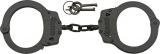 Imperial Schrade Professional Series Handcuffs - SCHCB