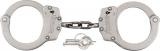 Imperial Schrade Handcuffs - SCHCS