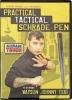 Imperial Schrade Practical Tactical DVD - SCHDVD1