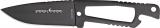 Schrade Extreme Survival Neck Knife - SCHF5N