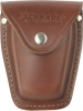 Imperial Schrade Old Timer Large Slip In Sheath - SCHLS4