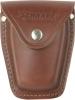 Imperial Schrade Old Timer Large Slip In Sheath - SCHLS4