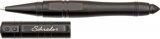 Schrade Tactical Defense Pen 2nd Generation SCHPEN2BK