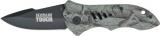 Imperial Schrade Pro Hunter - SCHST5C