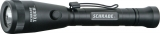 Imperial Schrade Tough Large Flashlight - SCHTF1RB