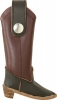 Carry-All Carry All Cowboy Boot Sheath - SH1002