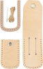 Carry-All Do-It-Yourself Sheath Kit - SH1010