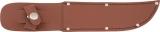 Sheaths Straight Knife Sheath - SH259