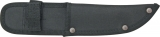 Sheaths Straight Knife Sheath - SH262