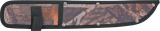 Sheaths Straight Knife Sheath 8 inch C - SH265