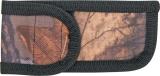 Sheaths Folding 3 inch Knife Sheath - SH269