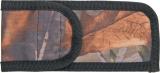 Sheaths Folding 5 inch Knife Sheath - SH271