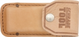 Schrade SH881 Tan Colored Multi-Tool 5 Inch Sheath