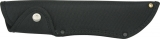 Replacement Sheath Black Nylon Up To 6 1/4 Inch