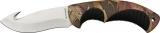 Sarge Fixed Blade Guthook Hunter - SK913
