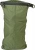 Snugpak Dri-Sak Waterproof Bag - SN157