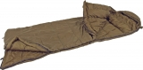Snugpak Sleeper Lite Square Foot Olive 92004