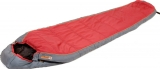 Snugpak Sleeper Lite Series - SN92010