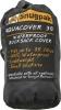 Snugpak Aquacover 35 - SN92141