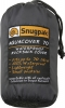 Snugpak Aquacover 70 - SN92143