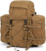 SnugPak Rocket Pak System Coyote Tan - SN92158