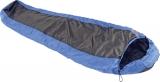 Snugpak Travelpak Extreme - SN92560
