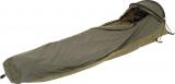 SnugPak Stratosphere Olive Bivi Shelter 92860
