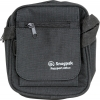Snugpak Passport Delux - SN97260