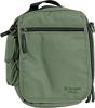 Snugpak Utility Pack Olive - SN97270