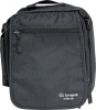 Snugpak Utility Pack Black - SN97280