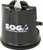 SOG Countertop Knife Sharpener - SOG99246