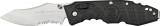 SOG Toothlock Part Serrated - SOG99351