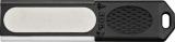 SOG Mini Sharpener/Fire Starter - SOG99578