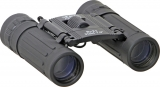 Sports Afield Sports Afield Binoculars. - SP202