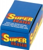 Super Rust Eraser 24 pack - SR0124