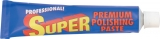 Super Super Premium Polishing Paste- - SR0201