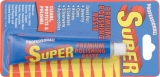Super Super Preminum Polishing Paste - SR224