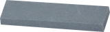 Super Professional Sharpening Stone - SR306