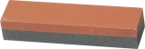 Super Professional Sharpening Stone - SR311